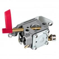 Carburador para SOPLA-26T
