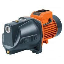 Bomba eléctrica para agua tipo jet 1-1/2 HP