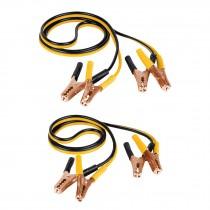 Cables pasa corriente, 10 AWG, Pretul