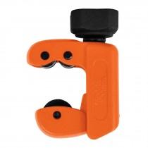 """Cortador de tubo de cobre, hasta 1-1/8""""(30 mm)"""