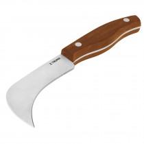 """Cuchillo para linóleo, 6"""""""