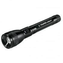 Linterna LED recargable de aluminio 820 lm, Truper Expert
