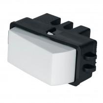 Interruptor sencillo, Volteck Basic