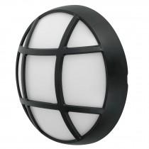Arbotante decorativo de LED, 14 W, 850 lm