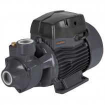 Bomba eléctrica periférica para agua 1 HP