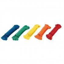 Lazos para tendedero colores surtidos