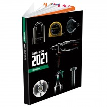 Catálogo Truper 2021 sin precios