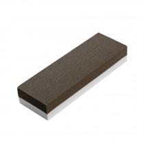 Piedra para asentar 150 mm, doble grano 150 y 240
