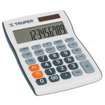 Calculadora 15 cm de escritorio