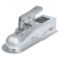 Acoplador para BOLA-20