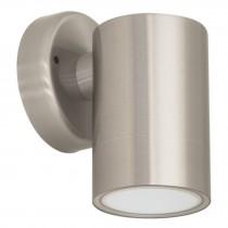 Arbotante exterior de acento, 1 spot, LED, 5 W