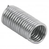 Mini soldadura sólida 1/2-1/2, tubería de baja presión, 85 g