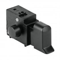 Interruptor de repuesto para CALA-P3