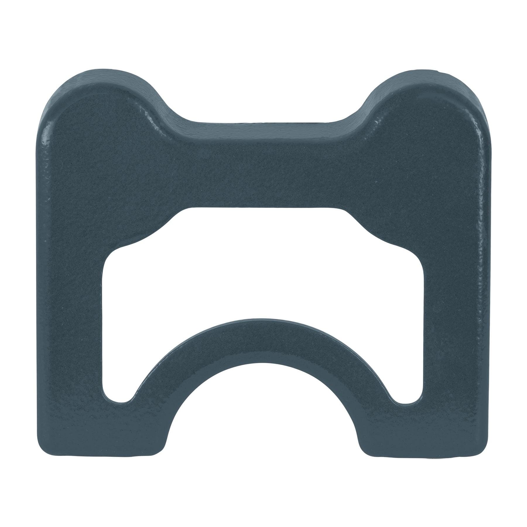 Repuesto rieles para cortadores de azulejo, CAZ, 2 pzas