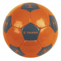 Balón de fútbol, No. 5