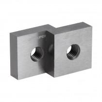 Repuesto de chuchillas para cortador COVAR-1/2, 2 piezas