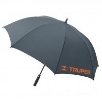 Paraguas de 130 cm