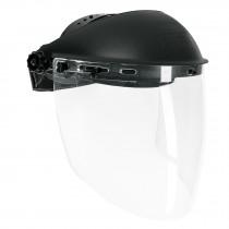 Protector facial Truper Expert