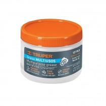 Grasa de jabón base litio para chasis, 450 gr.