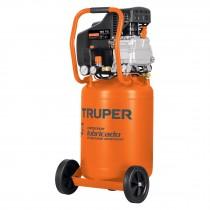 Compresor vertical 50 L, 3-1/2 HP (potencia máxima), 127 V