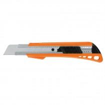 Cutter, cuchilla de 25 mm