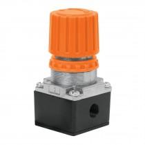 Válvula reguladora de salida para compresor, 10L