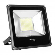Reflector delgado de LED, 50 W, luz cálida