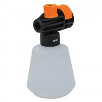 Dispensador jabón p/LAVA-1600T y 2000T