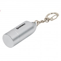Llave magnética para candado CANGA-100