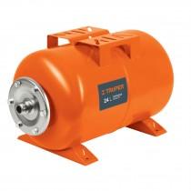 Tanque para bomba hidroneumática HIDR-1/2X24