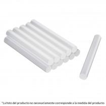 Barras de silicón de repuesto para PIPE-1/2, bolsa 1 kg