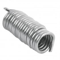 Mini soldadura sólida 50/50 para tubería hidráulica, 70 g