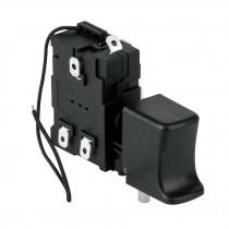 Interruptor de repuesto p/ROTI-20P/12P y TALI-20P/12P