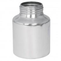 Vaso aluminio de repuesto para PIPI-26 y PIPI-27