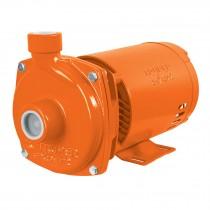 Bomba centrífuga para agua, 1 HP, Truper Expert
