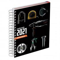 Catálogo Truper Uso Rudo 2021, Precio Público