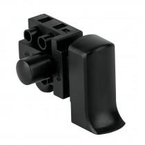 Interruptor de repuesto para LIOR-1/3P3