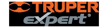 Truper Expert