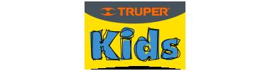 Truper Kids